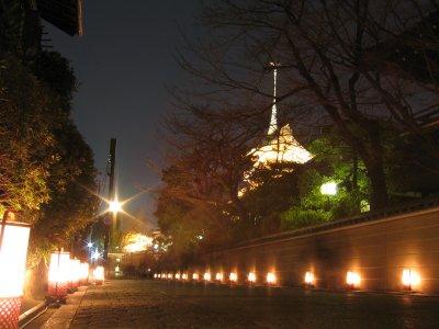 ねねの道.jpg