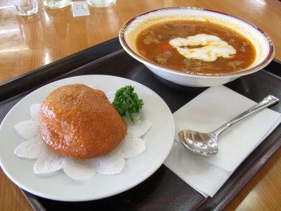 ロシア料理.jpg