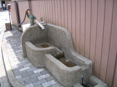 井戸1.jpg