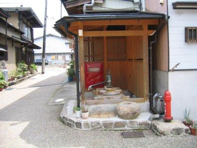 井戸2.jpg