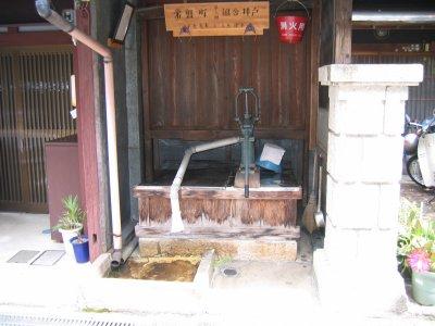 井戸3.jpg