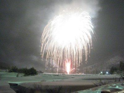 冬の花火1.jpg