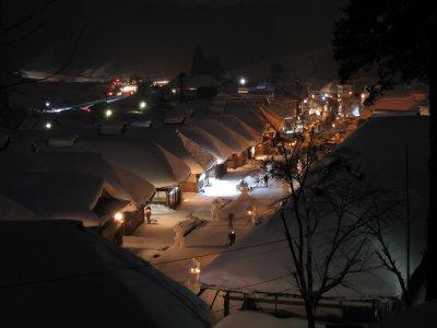 大内宿の雪祭り.jpg