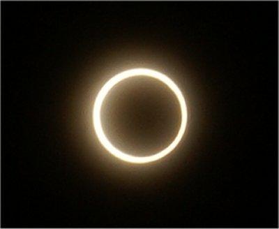 金冠日食1.jpg