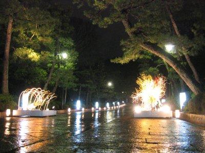 東大谷参道.jpg