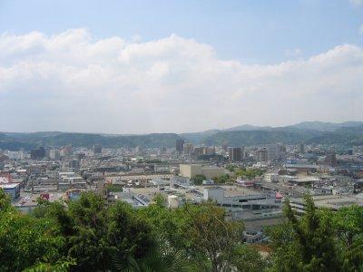 虎渓窯からの眺望.jpg