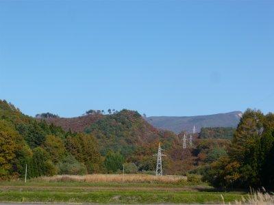 遠き山々は紅葉せり.jpg